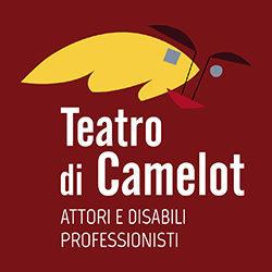 Teatro di Camelot Onlus